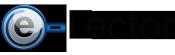 e-Lector hjemmeside